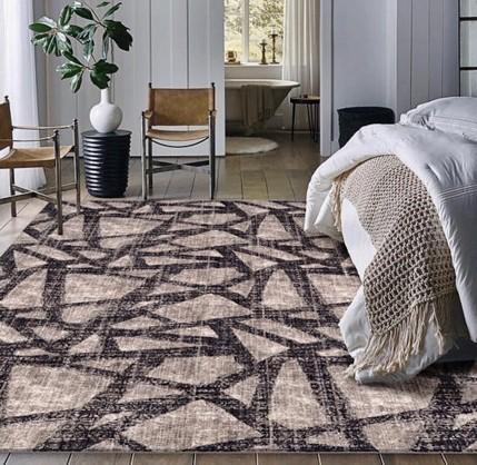 Scott living rug | Tish flooring
