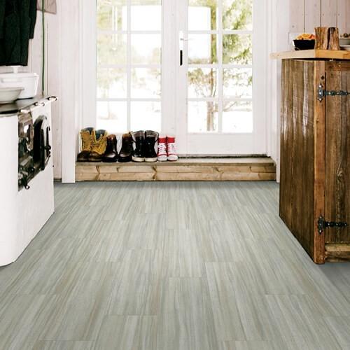 Laminate Flooring | Tish flooring