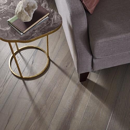Hardwood | Tish flooring