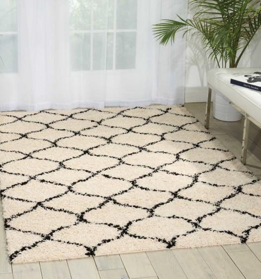 Area rug | Tish flooring