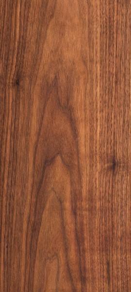 hardwood dark | Tish flooring
