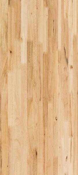 hardwood light | Tish flooring