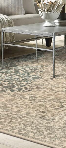 karastan euphoria rug | Tish flooring