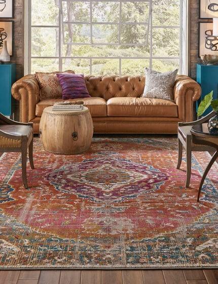 karastan rugs | Tish flooring
