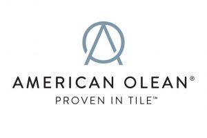 American-Olean   Tish flooring