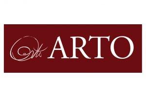 Arto   Tish flooring