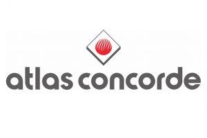 Atlas Concorde   Tish flooring