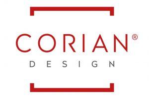 corian   Tish flooring