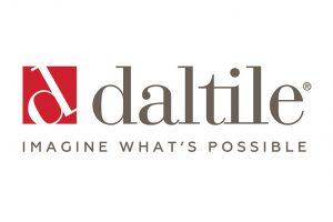 Daltile   Tish flooring