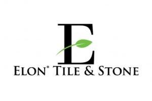 Elon Tile & Stone   Tish flooring
