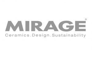 mirage-tile   Tish flooring
