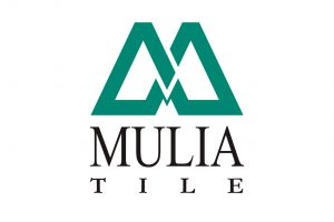 Mulia-tile   Tish flooring