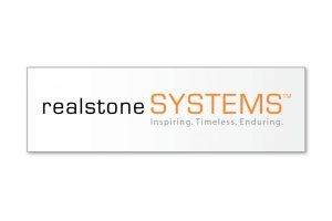 realstone Systems   Tish flooring