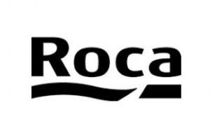 Roca   Tish flooring