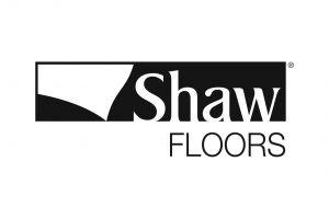 Shaw floors   Tish flooring