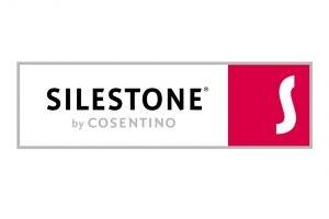 silestone   Tish flooring