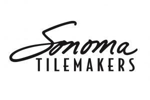 Sonoma-tile makers   Tish flooring