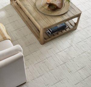 Carpet | Tish flooring