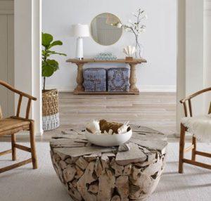 Laminate | Tish flooring