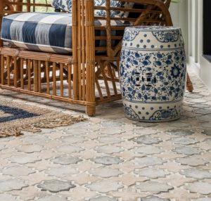 Tile | Tish flooring