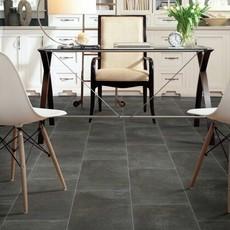 office tile   Tish flooring