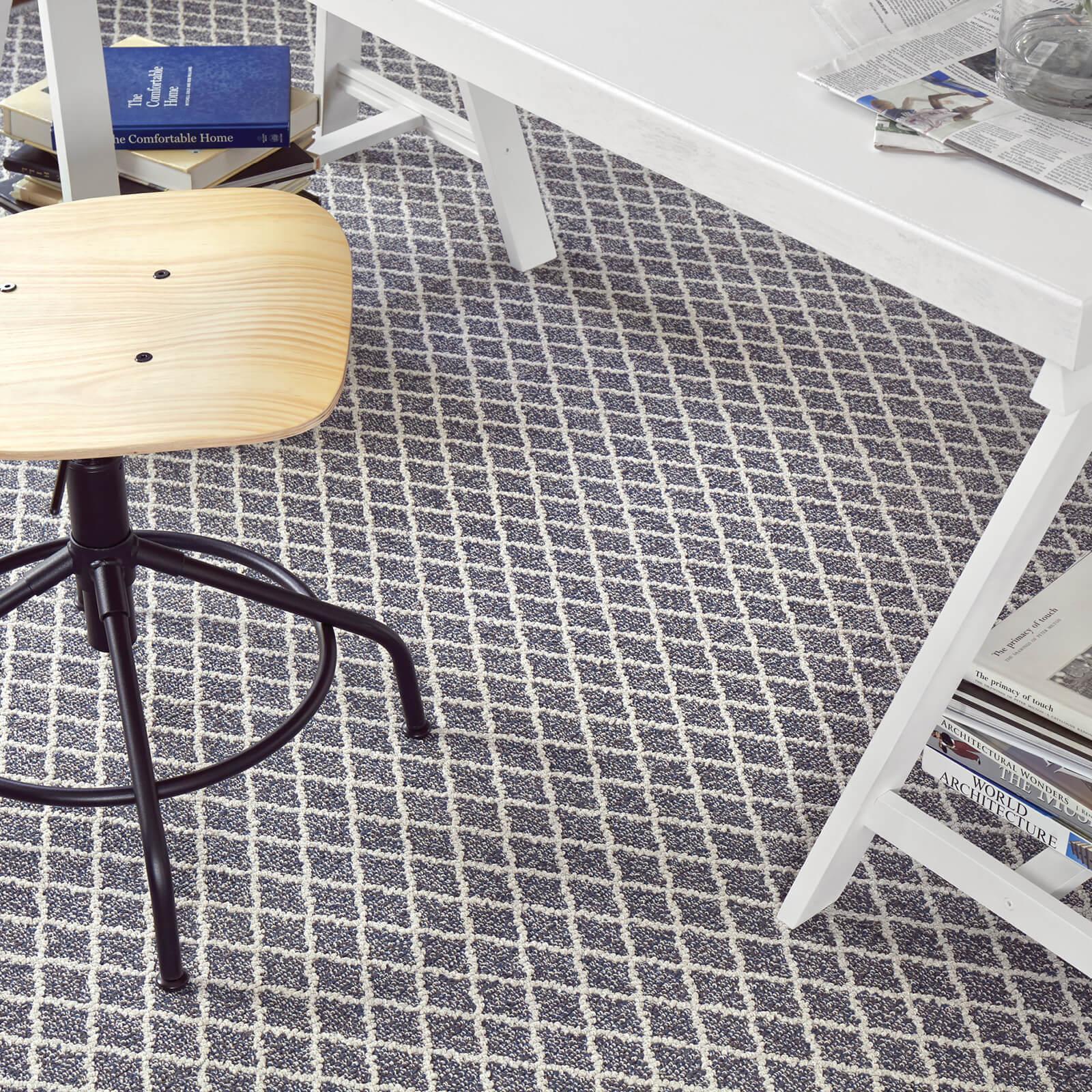 Flooring   Tish flooring