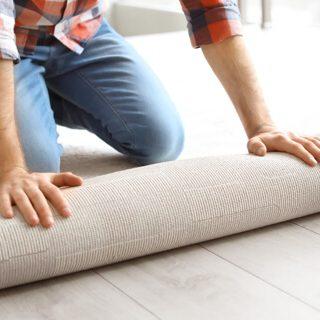 carpet-installation   Tish flooring