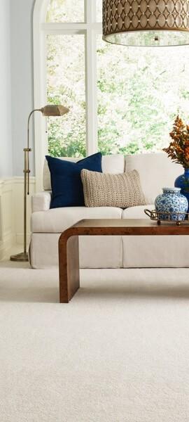 carpet-living-room   Tish flooring