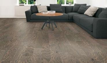 mohawk-hardwood-flooring | Tish flooring