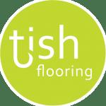 Logo | Tish flooring