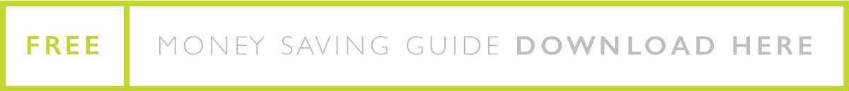 money saving guide   Tish flooring