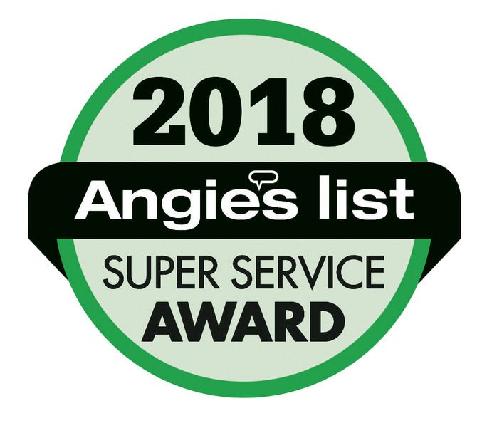 2018 angies list | Tish flooring