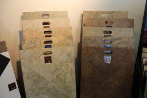 ALTERNA Luxury Resilient Tile