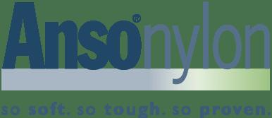 AnsoNylon-Color-Logo
