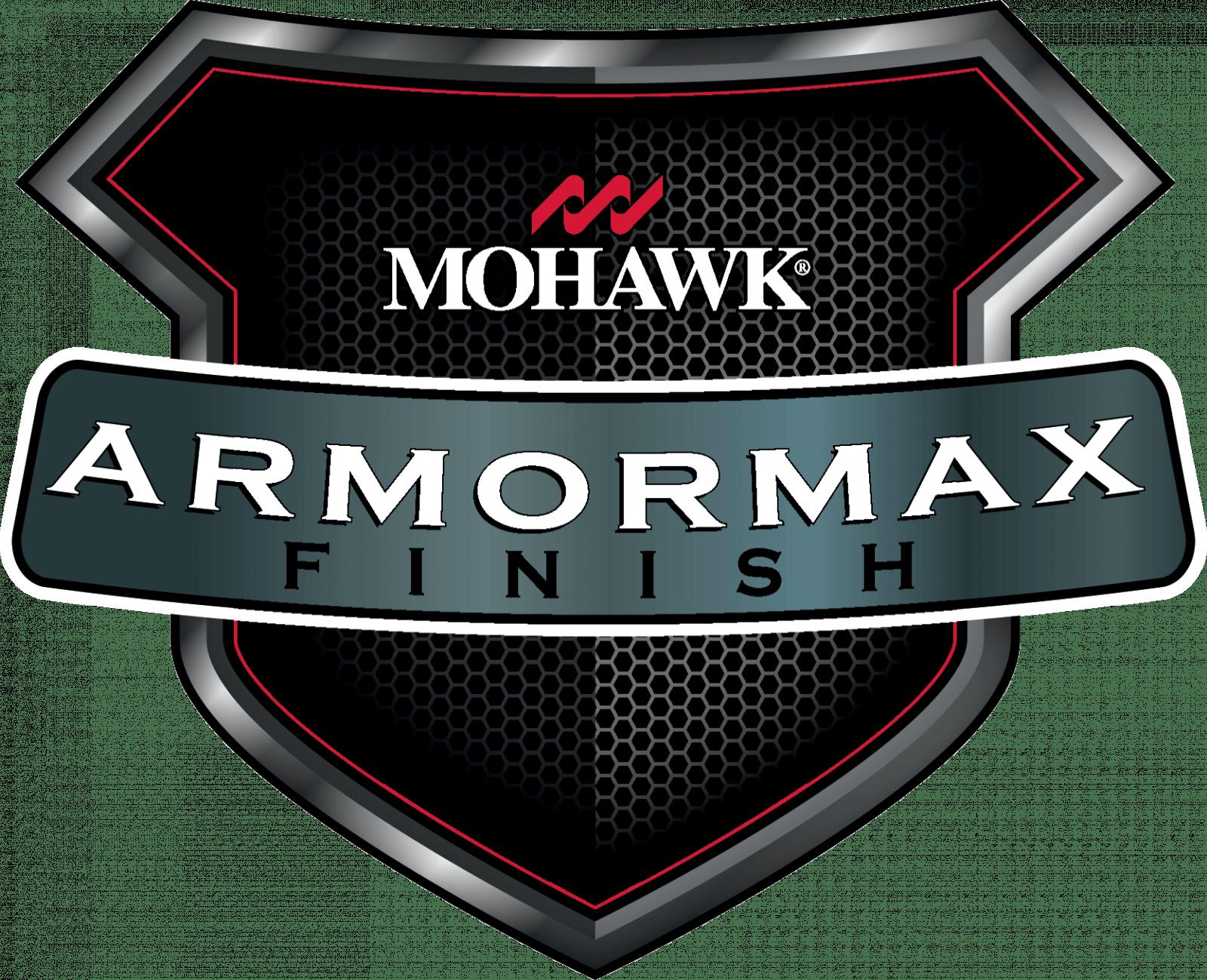 Armormax-Logo-Final-(1)