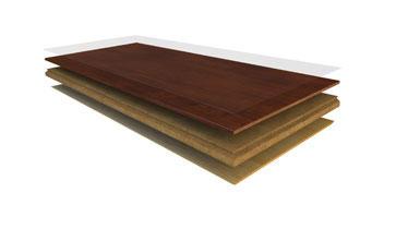 Epic Engineered Hardwood Flooring