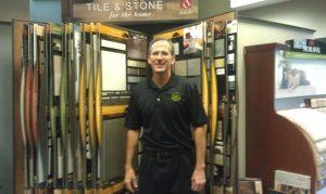Greg Flooring Specialist with Tish Flooringjpg