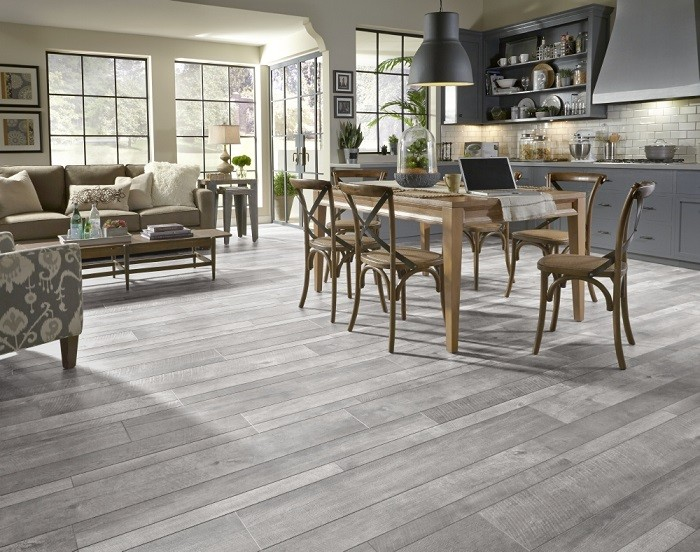 resilient flooring ranks among the best in flooring resale value