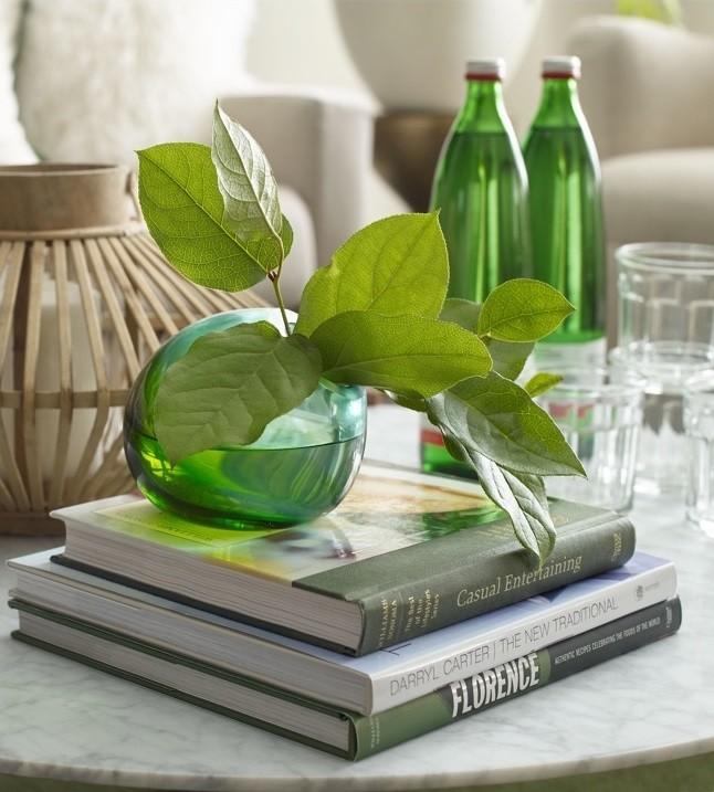 pb-coty-vignette-glass