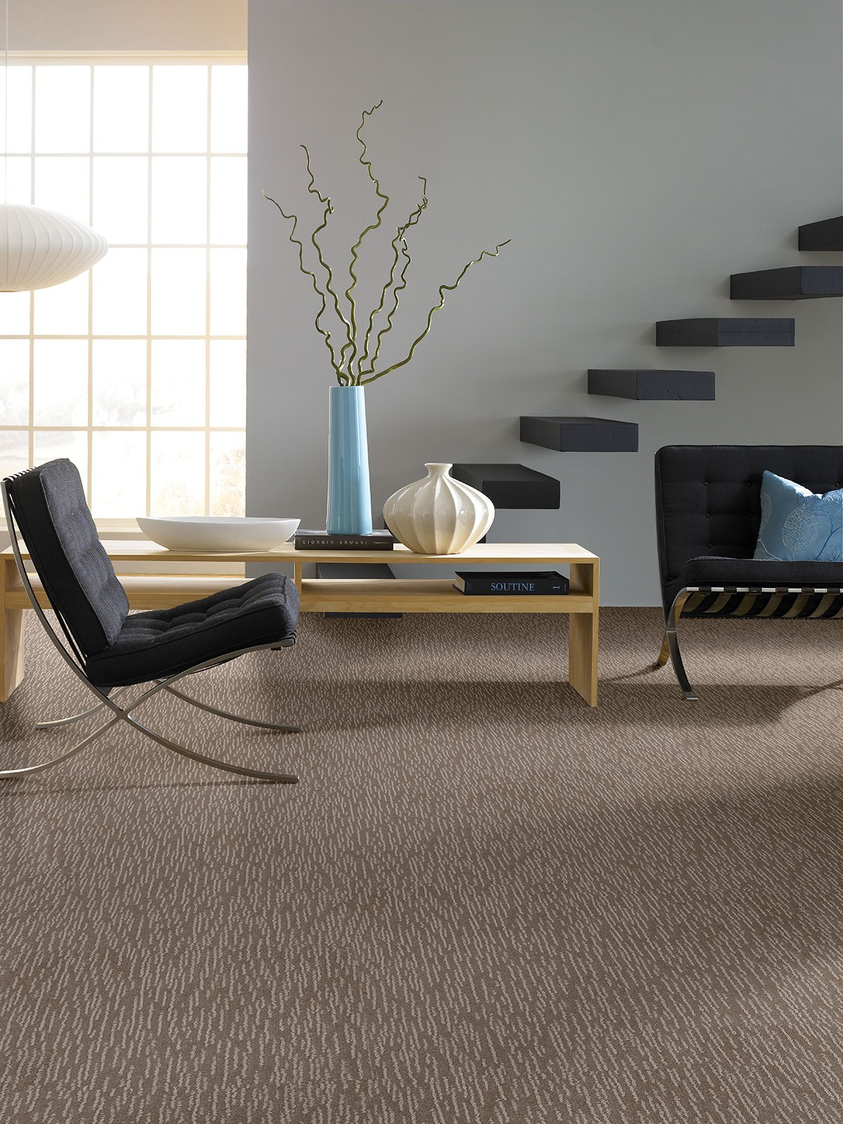 polished-comfort-soft-taupe_small