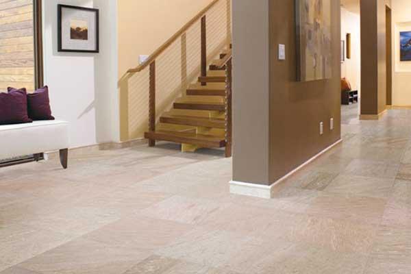 Ridgestone-Ceramic-Tile