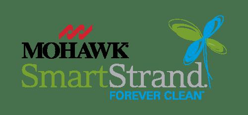 SmartStrand-FC_mhk