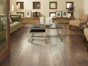 Epic Engineered Hardwood Flooring Is Real Hardwood