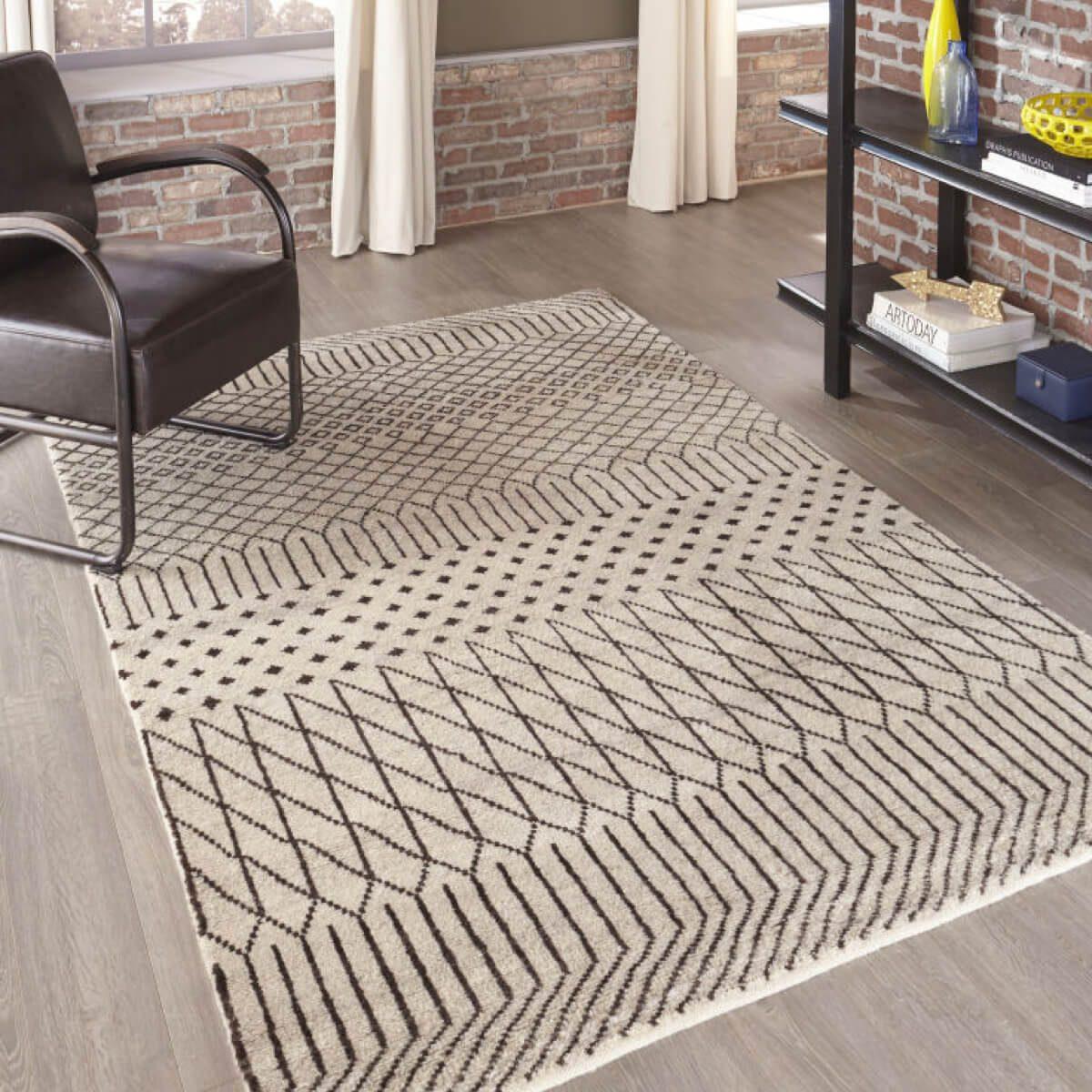 momeni-atlas-rug | Tish flooring